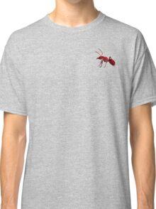fire ant Classic T-Shirt