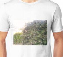 Gardens Unisex T-Shirt