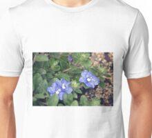 Longwood Gardens - Spring Series 158 Unisex T-Shirt