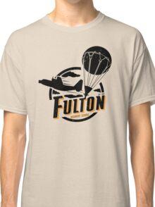 Fulton 2.0 Classic T-Shirt