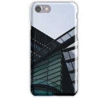 architecture #1 iPhone Case/Skin