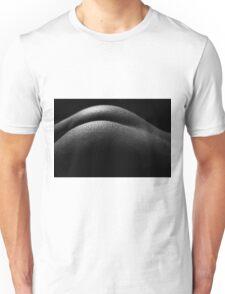 Bodyscape Unisex T-Shirt