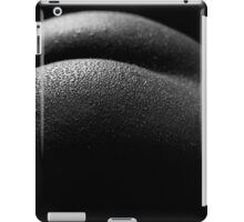 Bodyscape iPad Case/Skin