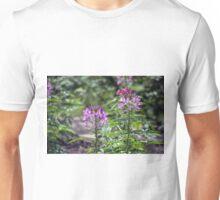 Longwood Gardens - Spring Series 168 Unisex T-Shirt