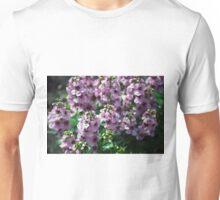 Longwood Gardens - Spring Series 174 Unisex T-Shirt