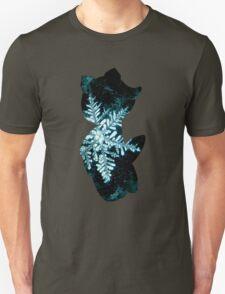 Froslass used blizzard Unisex T-Shirt