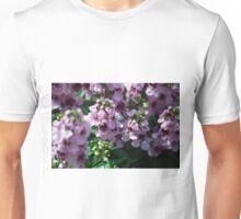 Longwood Gardens - Spring Series 175 Unisex T-Shirt