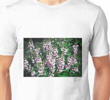 Longwood Gardens - Spring Series 176 Unisex T-Shirt