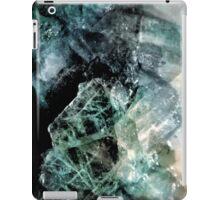 mineral /Agat/ iPad Case/Skin