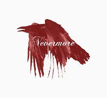 Nevermore Raven Classic T-Shirt