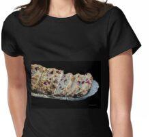 Heather's Berry Good Bread! T-Shirt