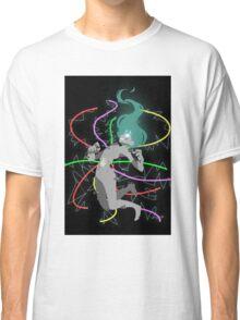Hera Glitch Classic T-Shirt