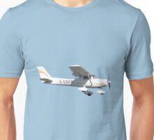 Reims F152 Unisex T-Shirt