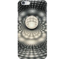 A Crystal Ball iPhone Case/Skin