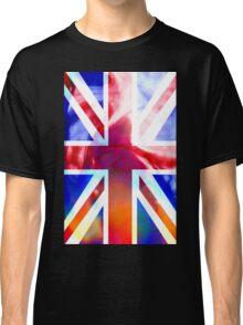 The Union Jack Classic T-Shirt
