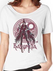 Cerecita Women's Relaxed Fit T-Shirt