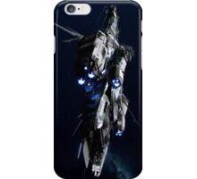 Star Cruiser Case iPhone Case/Skin