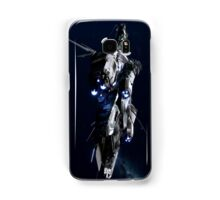 Star Cruiser Case Samsung Galaxy Case/Skin