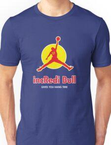 incredibull Unisex T-Shirt