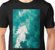 Cloud love. Unisex T-Shirt