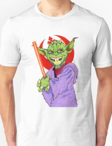 Jedi Nightmare T-Shirt