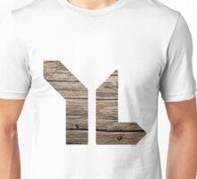 YL wood Unisex T-Shirt