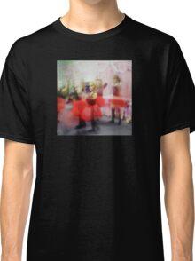 My Dancing Queen Classic T-Shirt