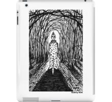 'Another Lost Soul' iPad Case/Skin