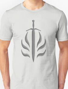 The Templar Order T-Shirt