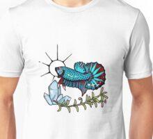 Betta (HMPK) Unisex T-Shirt