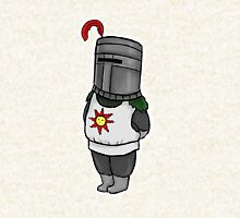 Solaire Hoodie