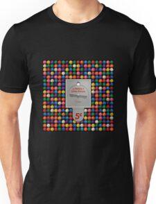 La Machine à Gomme Balloune Unisex T-Shirt