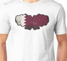 Qatar! Unisex T-Shirt