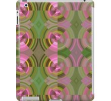 tablet cases iPad Case/Skin