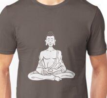 Everyone is Buddha! - Classic Buddha Unisex T-Shirt