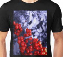 Crispy Berriz Unisex T-Shirt