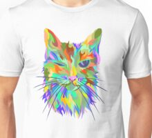 Fred Fred Unisex T-Shirt