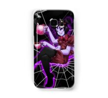 Little Muffet Samsung Galaxy Case/Skin