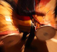 Indian Wedding Band by Raghu Bharadwaj