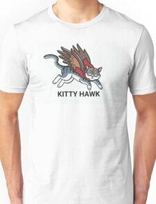 Local FaunaTownie T-Shirt Unisex T-Shirt