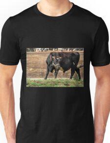 More Bull! Unisex T-Shirt