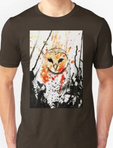 Watcher Original Unisex T-Shirt