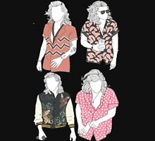 Fashion Harry Shirt T-Shirt