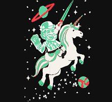Irish Unicorn-St. Patrick's Day- St. Patrick Unicorn T-Shirt