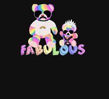 Gay Bears Unisex T-Shirt