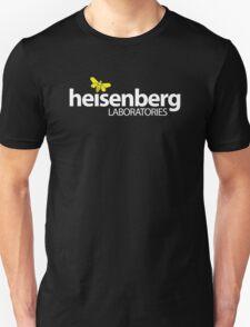 Heisenberg Laboratories T-Shirt