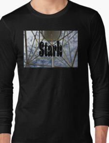 Stark Water Tower Long Sleeve T-Shirt