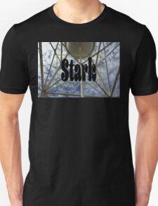 Stark Water Tower T-Shirt