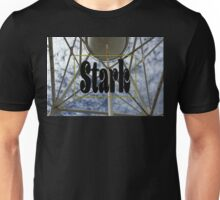 Stark Water Tower Unisex T-Shirt