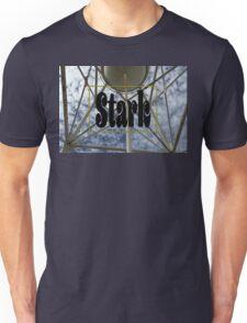 Stark Water Tower Unisex T-Shirt